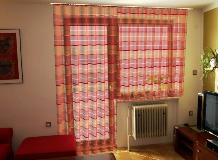Fenster Balkontur Gardinen Speyedernet Ud Ideen Fr.