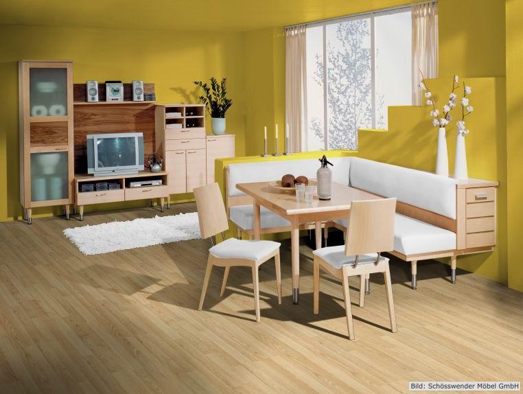 farben für kleines wohnzimmer ~ surfinser.com - Kleines Wohnzimmer Farbe
