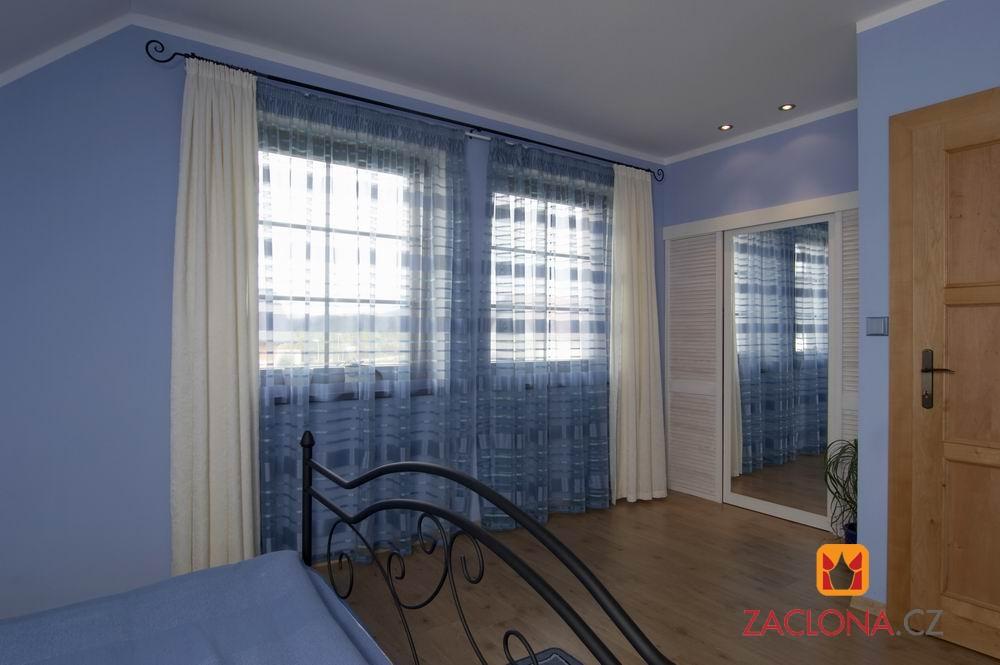 gardinen wohnzimmer otto raum und m beldesign inspiration. Black Bedroom Furniture Sets. Home Design Ideas
