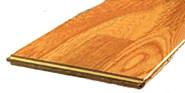 podlaha teca