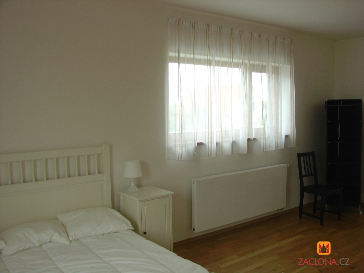 schlafzimmer gardinen | jtleigh - hausgestaltung ideen