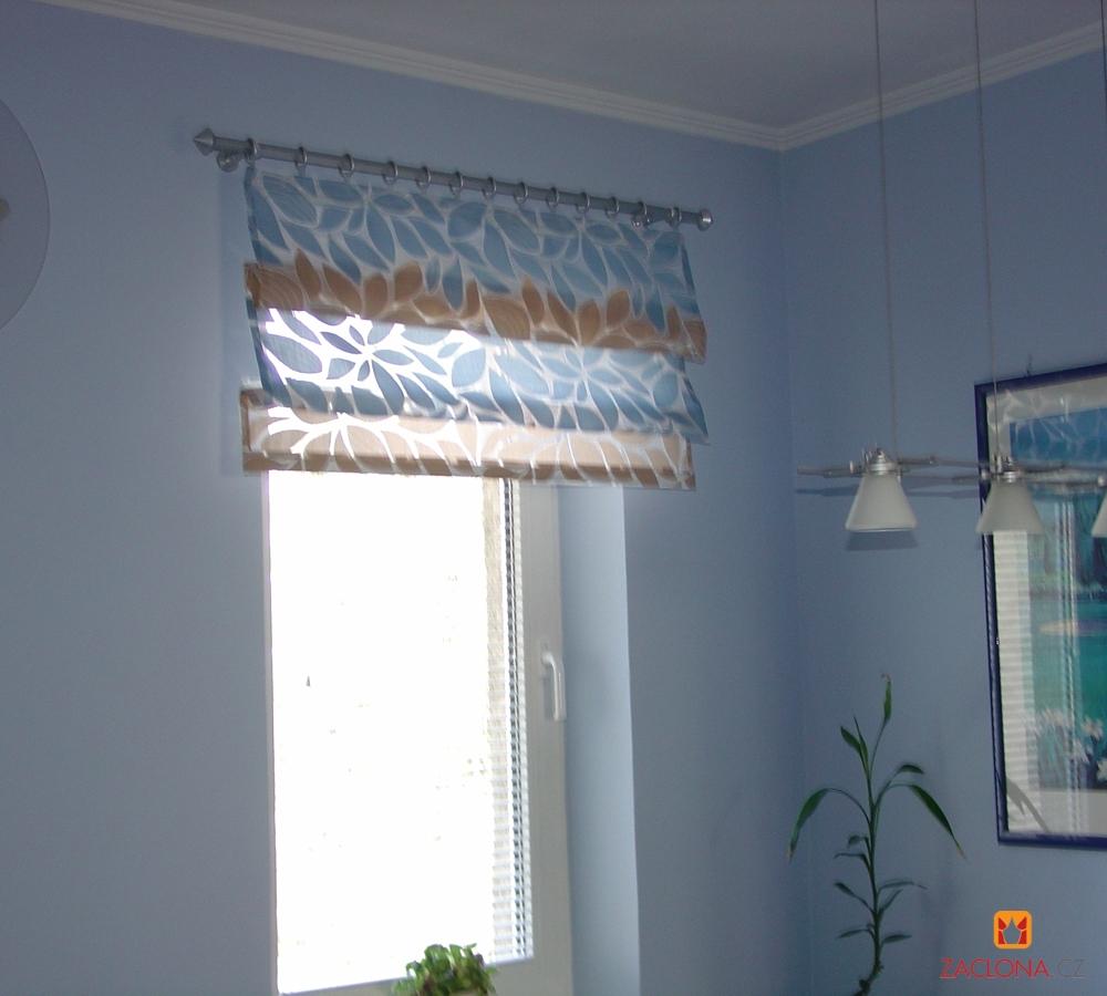 Gardinen deko gardinen bambusmuster gardinen for Fensterdekoration kinderzimmer