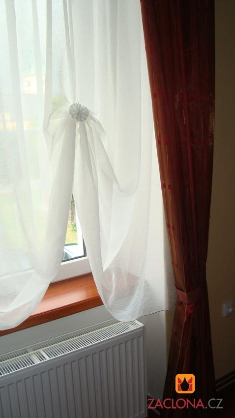 ideenreich angebrasste gardinen mit pelmet heimtex ideen. Black Bedroom Furniture Sets. Home Design Ideas