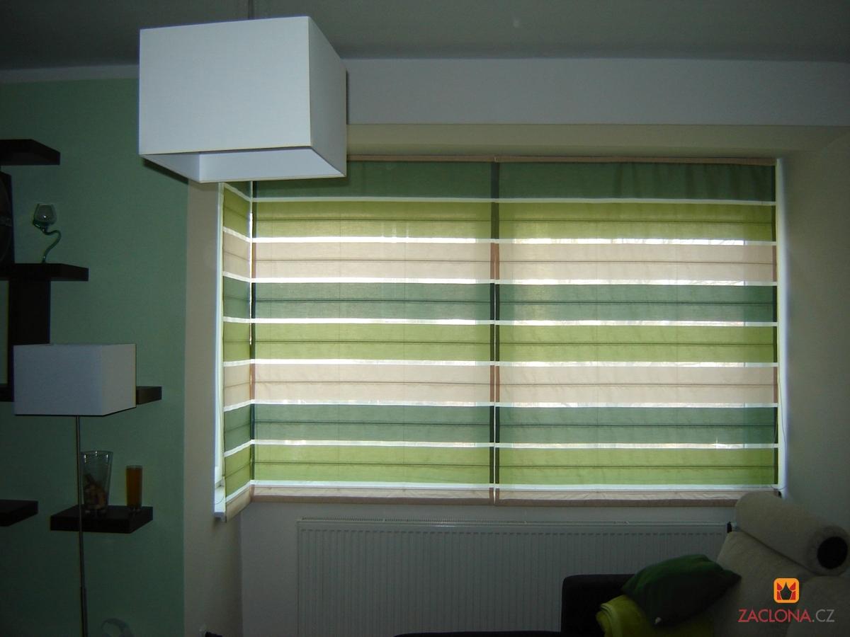 Ein Angenehmer Raum Mit Eckfenster Zum Relaxen Heimtex Ideen