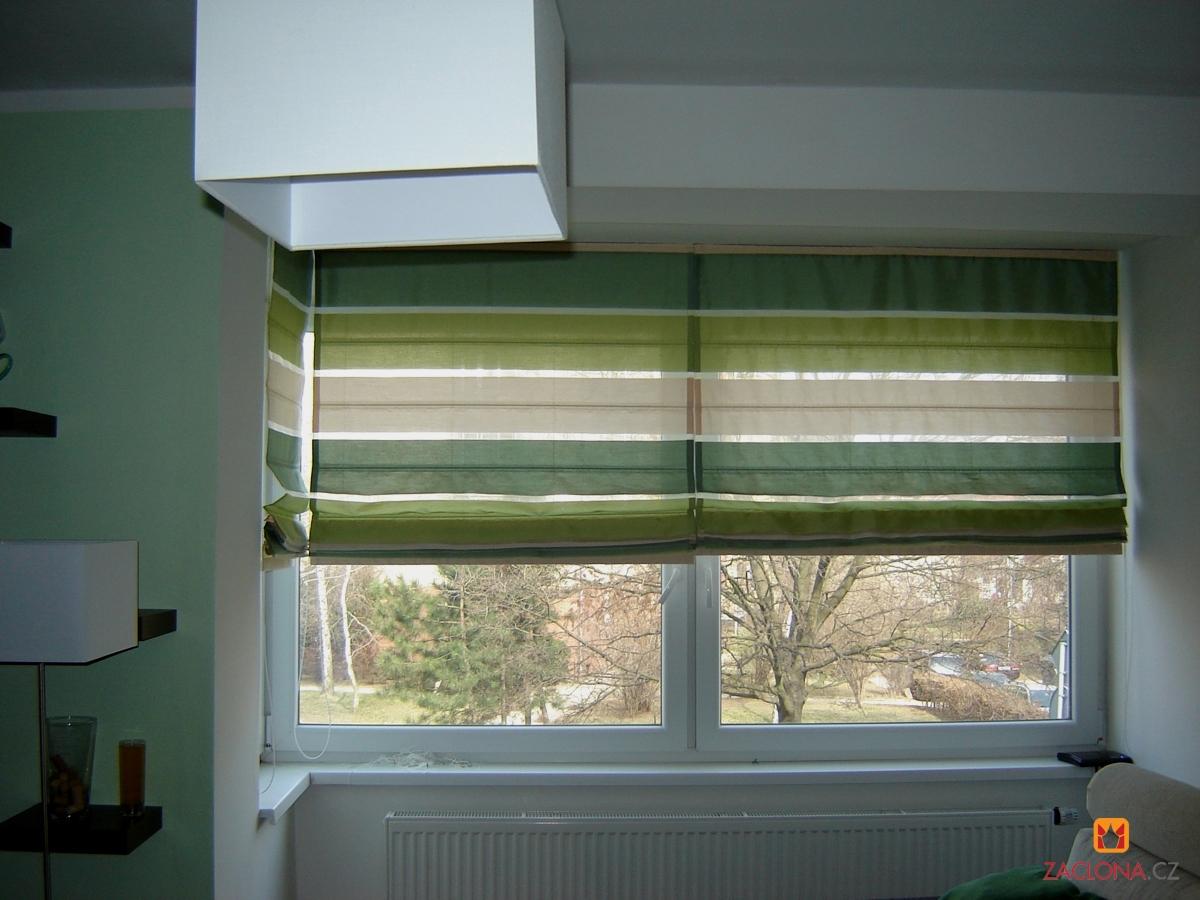 ein angenehmer raum mit eckfenster zum relaxen heimtex ideen. Black Bedroom Furniture Sets. Home Design Ideas