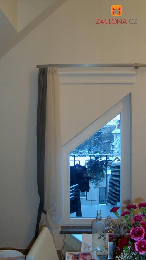 gro z gige formen der fenster heimtex ideen. Black Bedroom Furniture Sets. Home Design Ideas