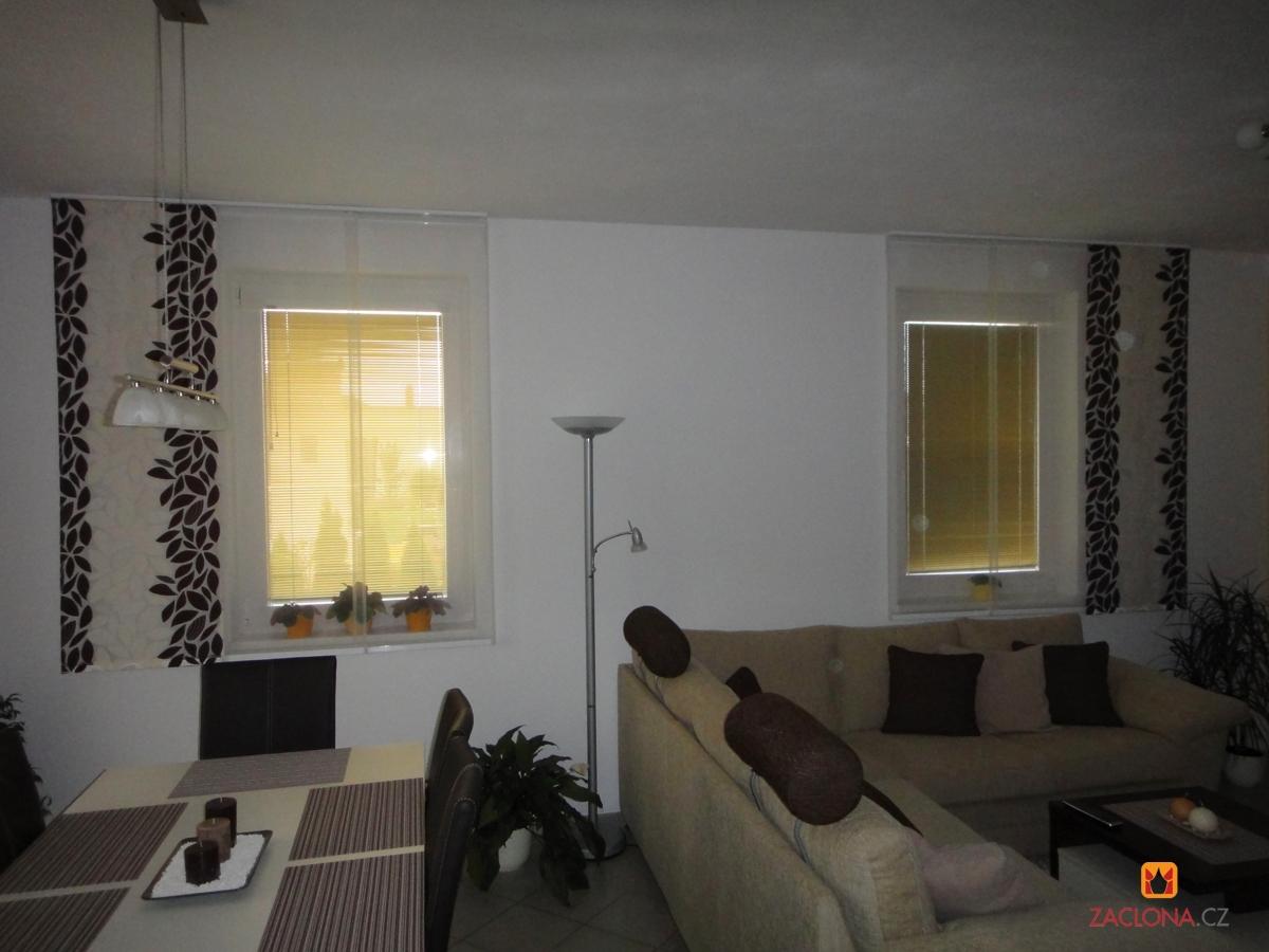 Dekorative paneele als schmuck f r das wohnzimmer - Paneele wohnzimmer ...