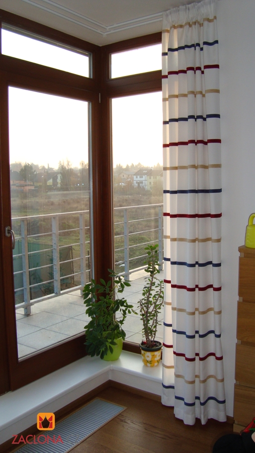 Gardinen Eckfenster | Pauwnieuws