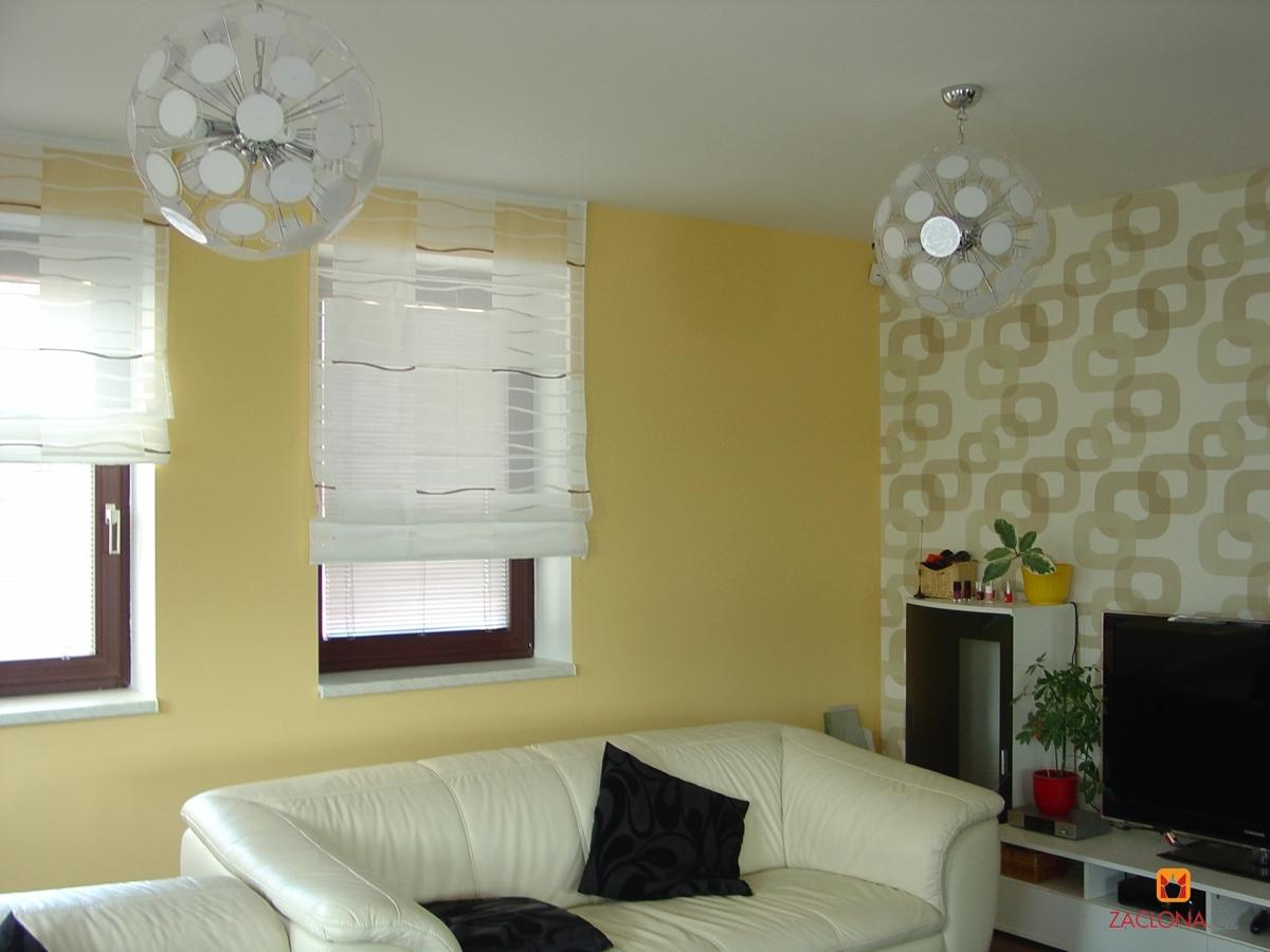moderne esszimmer und wohnzimmer | heimtex ideen
