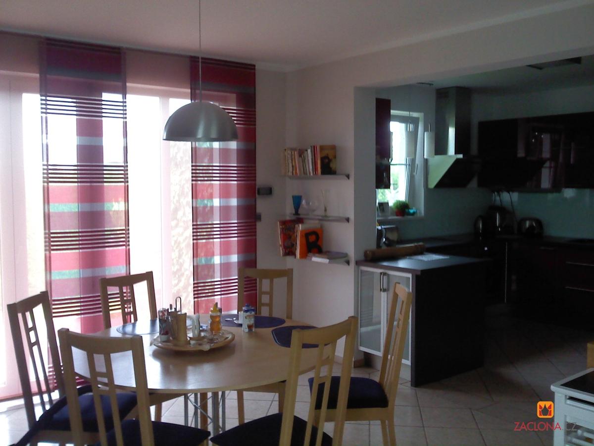 kinderzimmer vorhange zebra verschiedene. Black Bedroom Furniture Sets. Home Design Ideas
