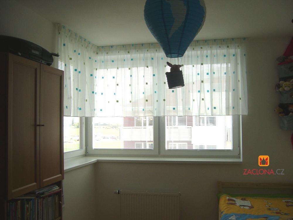 eine einfache und zeitlich dauerhafte l sung der fensterabschirmung heimtex ideen. Black Bedroom Furniture Sets. Home Design Ideas
