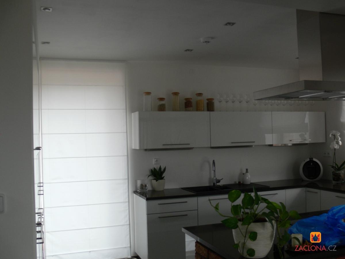 raffrollo wohnzimmer modern ~ deeviz for .