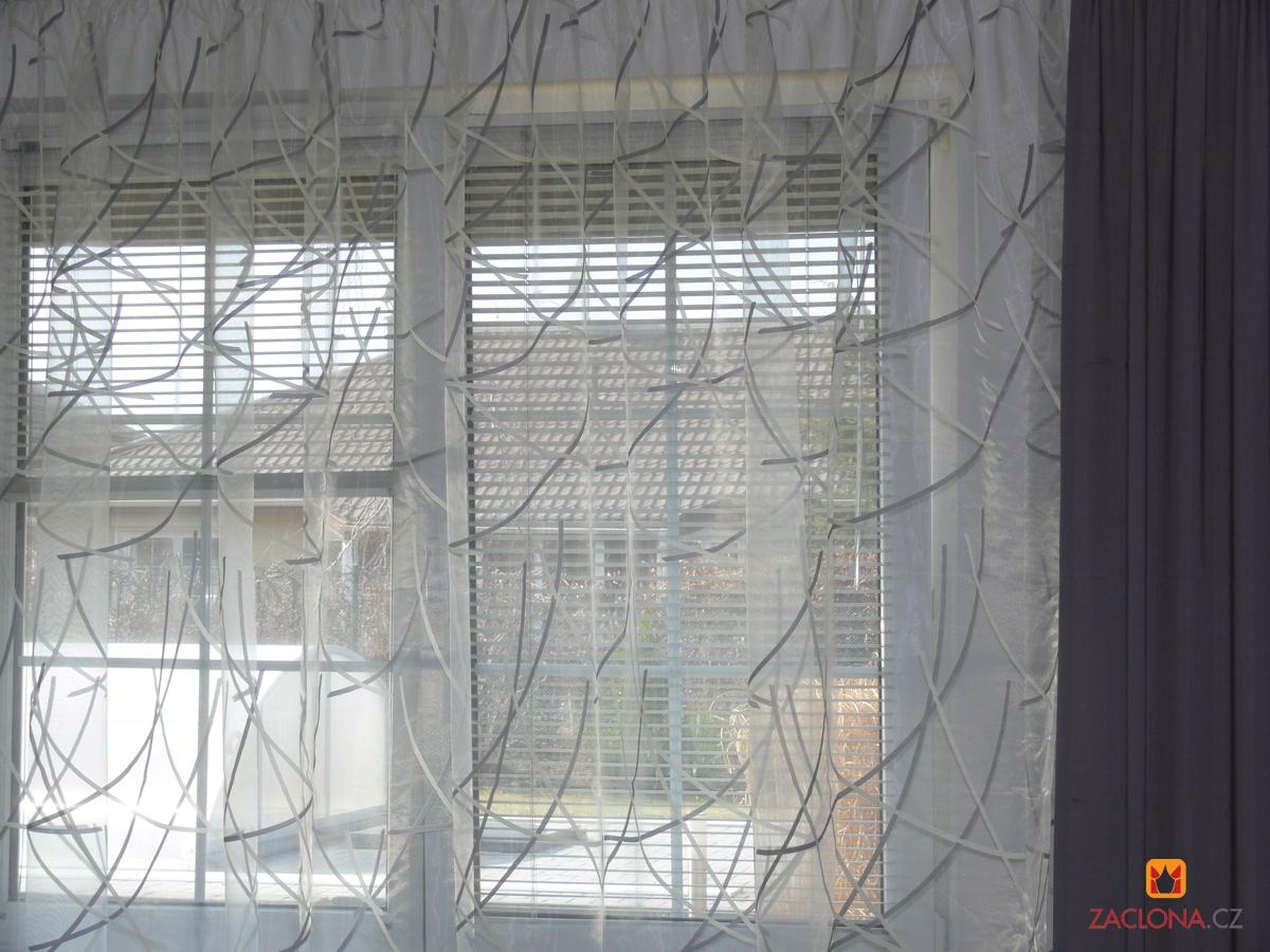 Gardinen und Vorhänge für das gemütliche Familienhaus | Heimtex Ideen