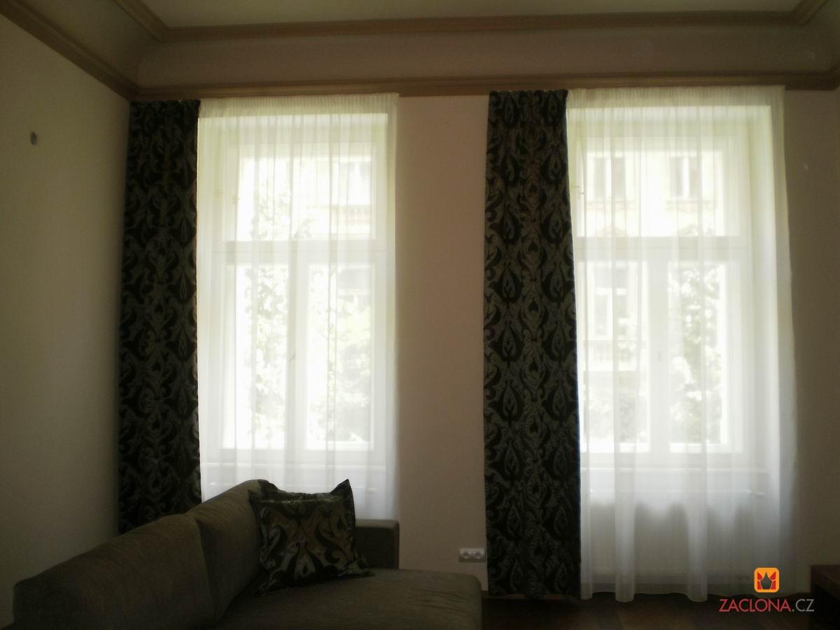 Vorhänge Für Wohnzimmer mit nett design für ihr wohnideen