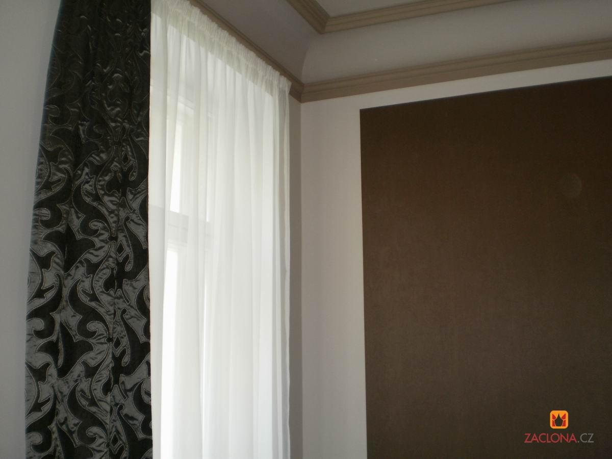 93 gardinen wohnzimmer schiene vorhang e. Black Bedroom Furniture Sets. Home Design Ideas