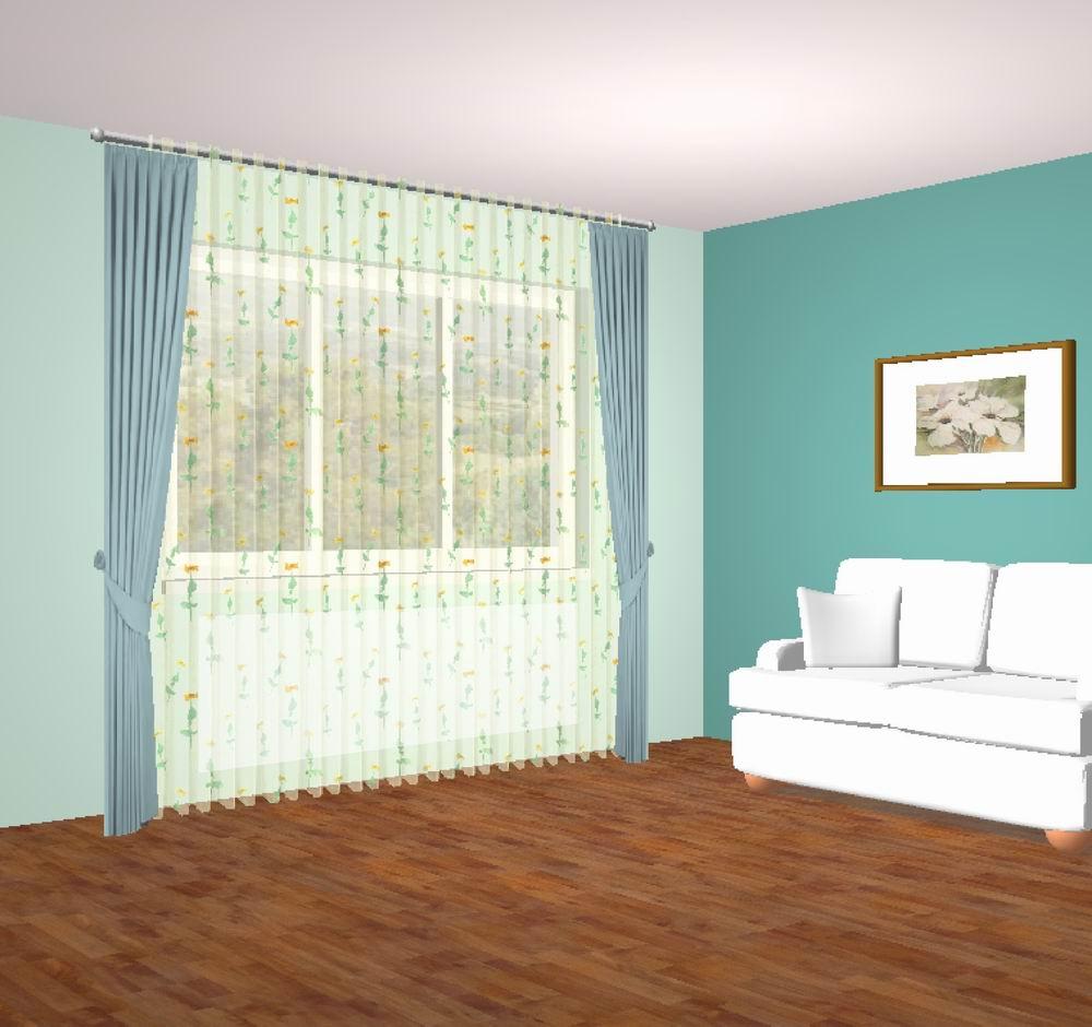 winter und sommergardinen heimtex ideen. Black Bedroom Furniture Sets. Home Design Ideas