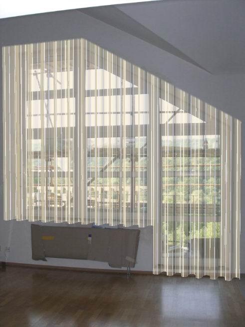 l sung des atypischen balkoneintritt mit hilfe von 3d visualisierung heimtex ideen. Black Bedroom Furniture Sets. Home Design Ideas