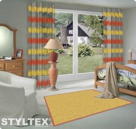 textury styltex 3