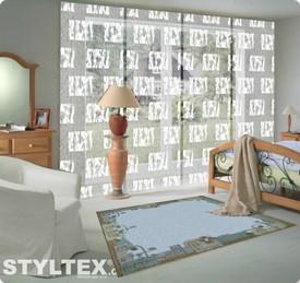 textury styltex 4