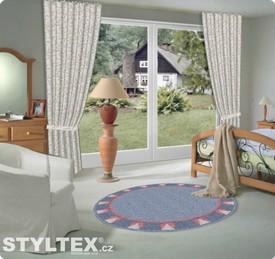 textury styltex 1