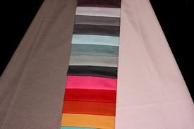 exclusive 2013 palette 114