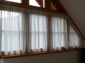 okno atyp 4