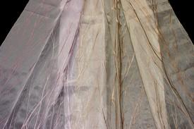 creative minerva záclona