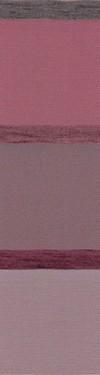 textura závěsu helgoland