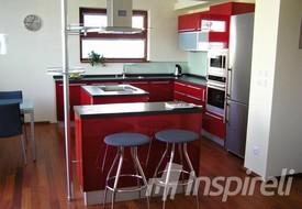 hledáte inspiraci pro vaše bydlení?