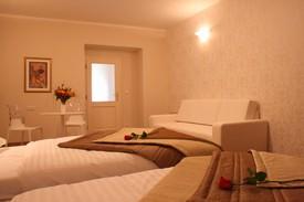 hotel tchaikovski 4