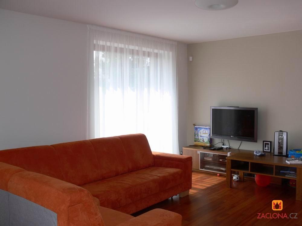 familienhaus wohnzimmer und arbeitszimmer heimtex ideen. Black Bedroom Furniture Sets. Home Design Ideas