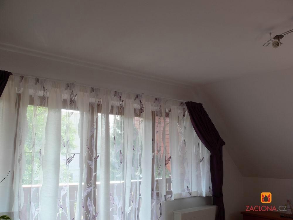 im blickpunkt bunte gardinen heimtex ideen. Black Bedroom Furniture Sets. Home Design Ideas