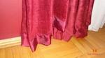 vorhangdetail 2