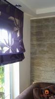 violette gardine 5