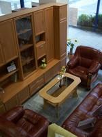 nábytek prodejna žďár 8