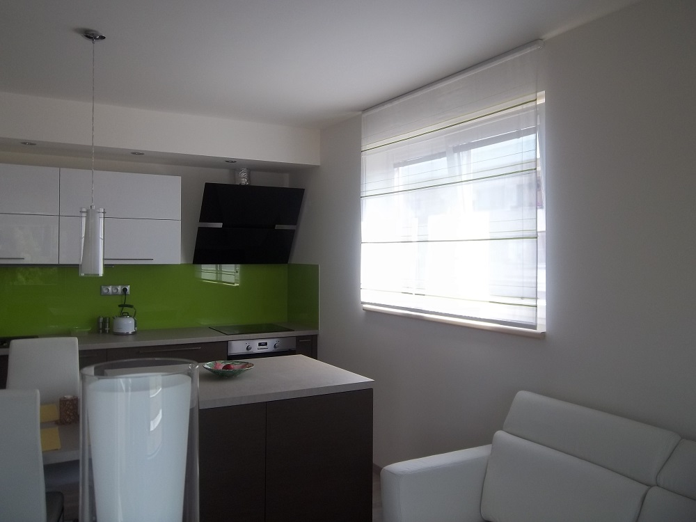 was halten sie von leichten und zarten abschirmungen. Black Bedroom Furniture Sets. Home Design Ideas