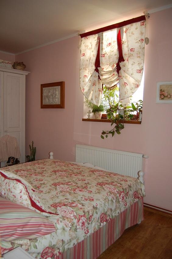 Englisches Schlafzimmer – capitalvia.co