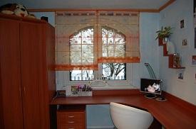okno oblouk šrámková 2