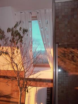 šrámková střešní okno 1