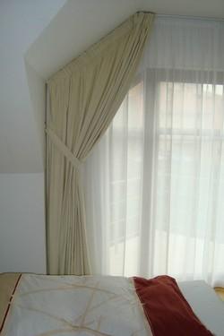ložnice atyp 4