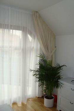 ložnice atyp 5