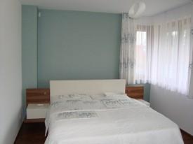 ložnice sauco 2