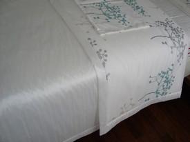 ložnice sauco 3