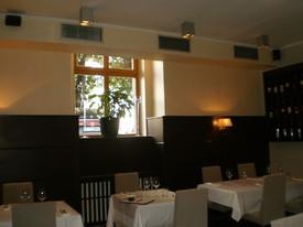 restaurace záclony 3