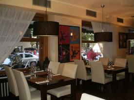 restaurace záclony 7