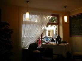 restaurace záclony 8