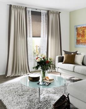 die firma unland stellt sich vor heimtex ideen. Black Bedroom Furniture Sets. Home Design Ideas