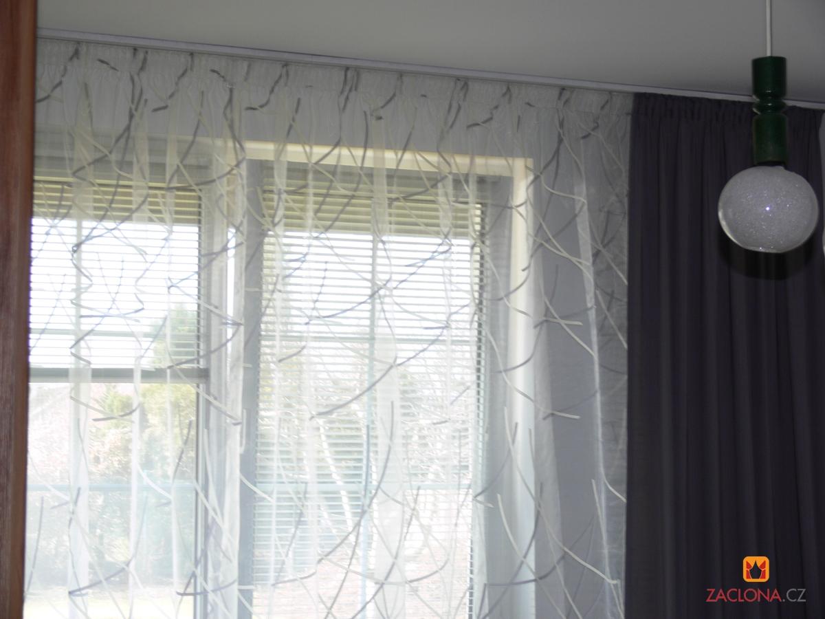 Gardinen und Vorhänge für das gemütliche Familienhaus  Heimtex Ideen